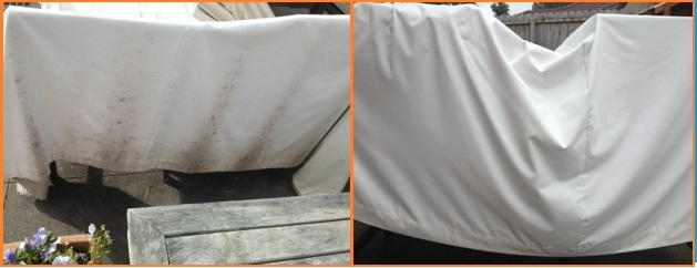 x curtain before after 16